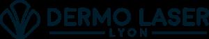 Logo Dermo Laser-Lyon